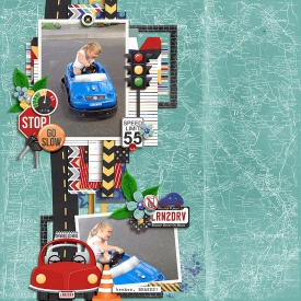 Driving-700x7001.jpg