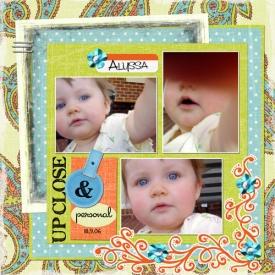 Duplicates-mech_2LDeacetis.jpg