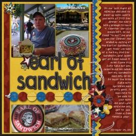 Earl-of-Sandwich-web.jpg