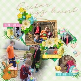 Easter-18-akizo_PaperPlay_NL_Freebie6.jpg