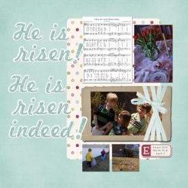 Easter20101.jpg