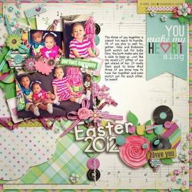 Easter2012-250.jpg