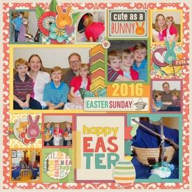 Easter2016web.jpg