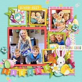 Easter2017_web.jpg