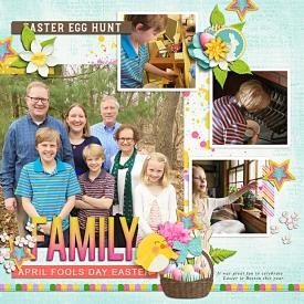 Easter2018_WEB.jpg