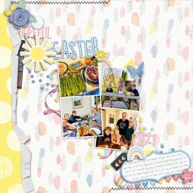 Easter2021web.jpg