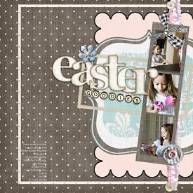 EasterGoodies_web.jpg