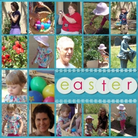 Easter_09_page_1.jpg