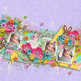 Easter_Glitter_04_10_20.jpg