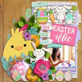 Easter_Glitter_CMG_and_Sweet_Egg_Scape_Keuntje_-Ella.jpg