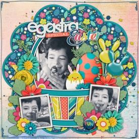 Eggstra_Special_Easter.jpg