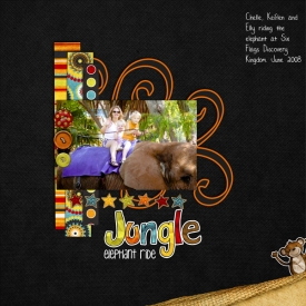 Elephant-Ride-web.jpg