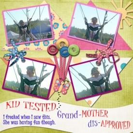 Elise-kid-tested-web.jpg