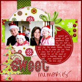 Elly_SweetMemories_web.jpg