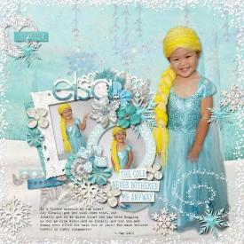 Elsa_Fiona.jpg