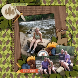 Embrace-Hiking-Lower-Falls-Aug-2018_-smaller.jpg