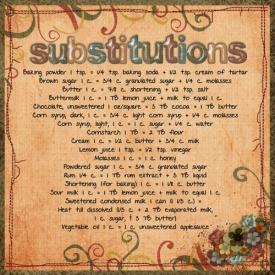 Emergency-Substitutions-tll.jpg