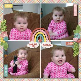Emily-001_copy.jpg