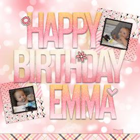 Emma_HappyBirthday.jpg