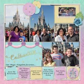 Enchanted_rach3975.jpg