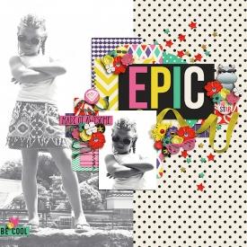 Epic-700x700.jpg