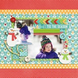 Erin-Snowman-20132.jpg