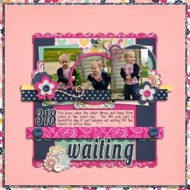 Erin-Waiting_edited-1.jpg