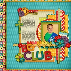 Ethan-BG-Club-November-2010.jpg
