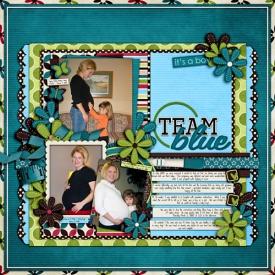 Ethan-My-Pregnancy-2005-2006.jpg
