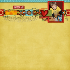 Ethan-Puzzles-march-2011.jpg