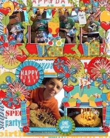 Ethan_17th_Birthday.jpg