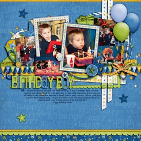 Ethans-Birthday-Party-March-4-2011-Page-2.jpg