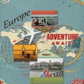Europe-Adventure.jpg
