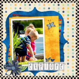 Explore-web1.jpg