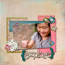 Explore9.jpg