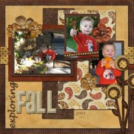 Exploring_Fall_ssweb.jpg