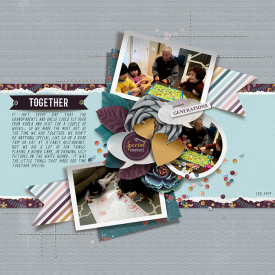 F-_Grace_Layouts_Family-2017_02Feb_Family-Time-Together.jpg