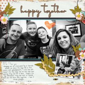 FAMILY2019web.jpg