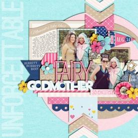 FairyGodmotherLow.jpg