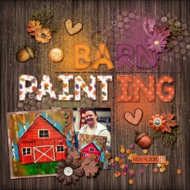 Fall-Barn-Painting.jpg