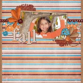 Fall_10_09_copy_600_x_600_.jpg