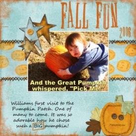 Fall_Fun.jpg