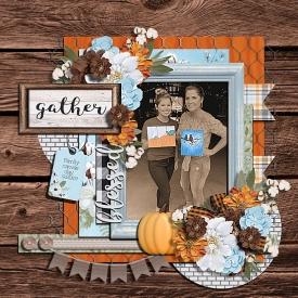 Fall_Homestead_and_Fall_blessings_temps_-_Ella.jpg