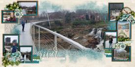 Falls_Park_on_the_Reedy_SC_TN_FEb_19_2020_smaller.jpg