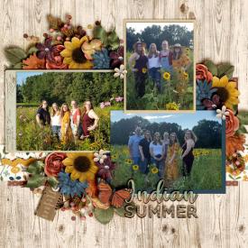 Family-Sunflower-Fields-Aug-2020_-smaller.jpg