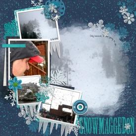 Family2009_Snowmageddon_700x700_.jpg