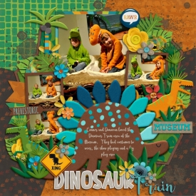 Family2014_DinosaurTrain_700x700_.jpg