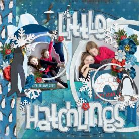 Family2014_LittleHatchlings_700x700_.jpg