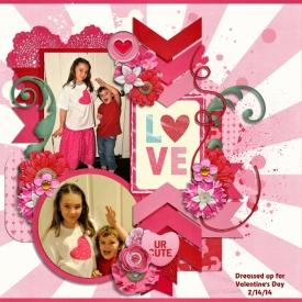 Family2014_Valentines_700x700_.jpg