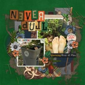 Family2019_NeverDull_700x700_.jpg